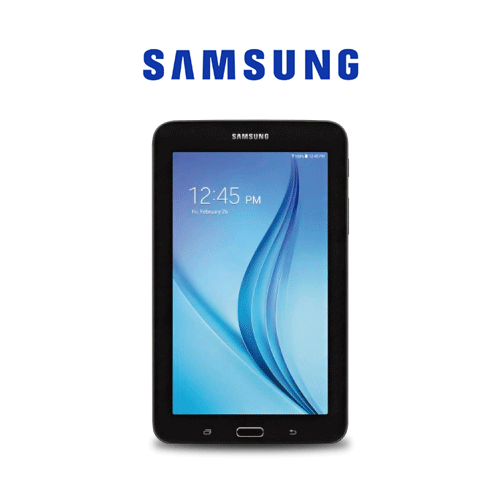 Galaxy TabE Lite7 8GB