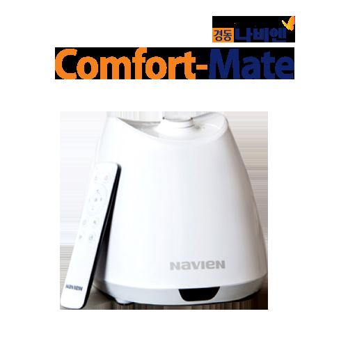 Comfort-Mate